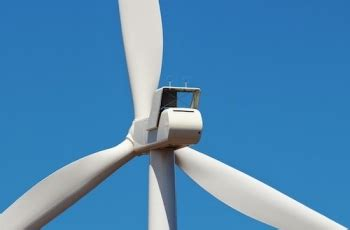Research papers on wind power generation
